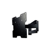Panasonic Bts Pansa740p Articulating Arm Wall Mount