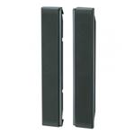 Panasonic BTS TYSP42P8WK Stereo Speakers for 42 Inch Plasma