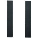 Panasonic BTS TYSP58P10WK Stereo Speaker Kit for TH-58PH10UK Plasma