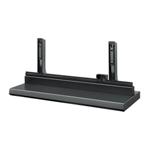 Panasonic BTS TYST103PF9 Floor Stand for 103 Inch Plasma Display