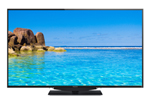 """""""Panasonic TH-32LRU7 Brand New Includes Two Year Warranty, The Panasonic TH-32LRU7 32"""""""" LCD display provides excellent image quality and has a sleek space saving design with built-in hidden speakers, that makes it perfect for hotels or digital signage applications"""