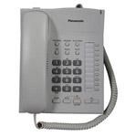 Panasonic Bts Kx-ts840w-panasonic Bts Corded Phone