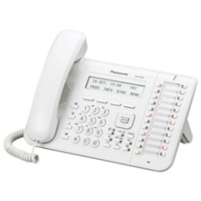Panasonic KX DT300 Series Corded Phones panasonic kx dt543