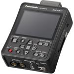 Panasonic Bts Aghmr10pj Portable Recorder