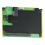 Panasonic BTS AJ-YA350AG HD-SDI Input Board