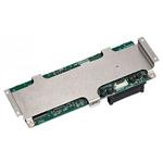Panasonic BTS AG-YDX600G Video Encoder Board