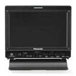"""Panasonic BTS BTLH910GJ 9"""" LCD Monitor """
