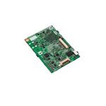 Panasonic Bts Aj-ycx500g Avchd Encoder Board