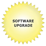 Panasonic BTS AG-SFU100G Software Upgrade