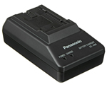 Panasonic BTS AG-B23P Battery Charger