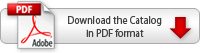 Panasonic BTS PDF Download